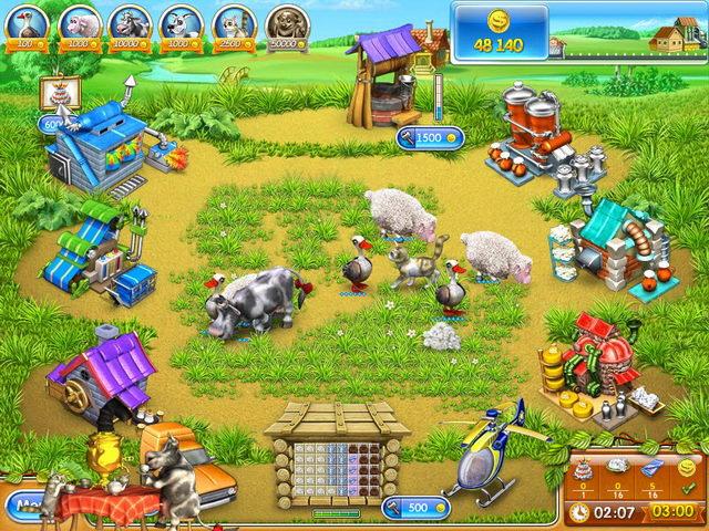 Бесплатно ключ к весёлой ферме3 русская рулетка играть бесплатно в игровые аппараты craizi fruits