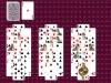 Скачать игру энциклопедия пасьянсов том 1 без ограничений