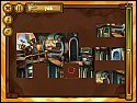 Скриншот 2 Welcome to Deponia - The Puzzle от Alawar