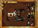 Скриншот 3 Welcome to Deponia - The Puzzle от Alawar