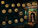 Скриншот 7 Welcome to Deponia - The Puzzle от Alawar